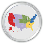 Regional Offices button image