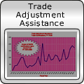 Trade Adjustment