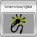 Interview Q & A