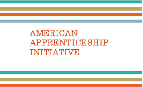 American Apprenticeship Initiative