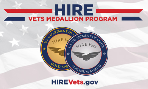 hire vets
