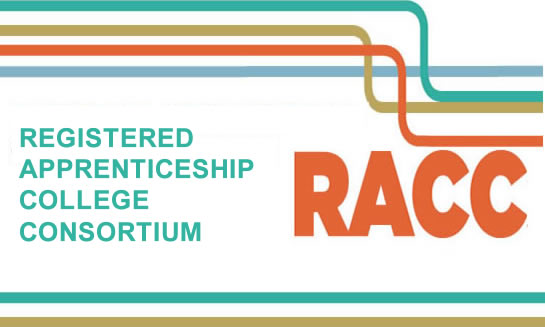 Registered Apprenticeship College Consortium Launches